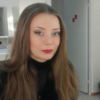 Инна Федорчук