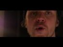 Lali - Te Siento (Pseudo Video)