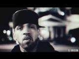 Eminem  50 Cent ft. G-Unit  - Face Off (Let it Go)  Breaking Point 2