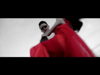 Чингис-Хаан - Мне нужна ты (#ГОЛОСУЛИЦ #GAZGOLDER #БАСТА #ПЯТНИЦА #VERSUS #ЧИНГИСХААН #МНЕНУЖНАТЫ)Связь: @