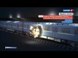Трагедия в питерском метро_ хроника событий и первые версии