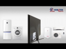Реле напряжения - защита от скачков и аварий в электрической сети