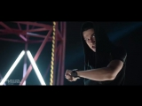 Второй официальный трейлер фильма Танцы насмерть (HD) | Афиша Юга.ру