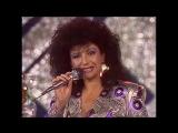 Я не для вас - Роксана Бабаян (Песня 89) 1989 год