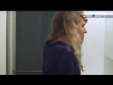 «Пися», короткометражный фильм, черная комедия