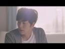 [XDUB DORAMA] Соседка | Drama Festival - House Mate - фильм(Южная Корея, 2014)