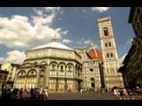 Florence Cathedral tour