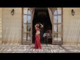 Bellydance Arabic Music 3530