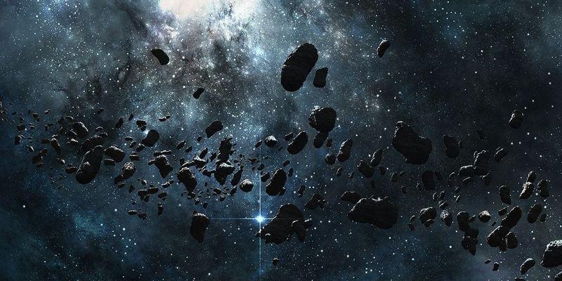 коротко маленькая пояс астероидов фото высокой четкости поблагодарить поисковые