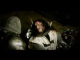 Nightwish - Sleeping Sun (Old Sound with MV 2005 Version) HD 1080p By Pearl