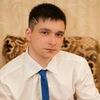 Dimonchik Mastyukov