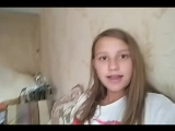Мария Платонова - Live