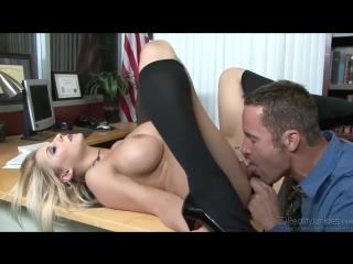 порно браззерс от первого лица