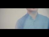 Doniyor Bekturdiyev - Tugilgan kun _ Дониёр Бектурдиев - Тугилган кун.mp4