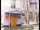 30 апреля огнеборцы России отметили профессиональный праздник. Наши корреспонденты побывали в пожарно-спасательной части №10.
