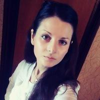 Лолита Новосартова
