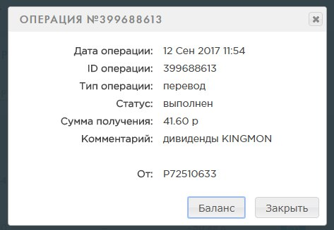 https://pp.userapi.com/c638323/v638323321/5d3d5/xm7wkDILeHg.jpg