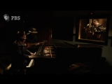 AMERICAN EPIC _ Sessions_ Elton John and Jack White _ PBS