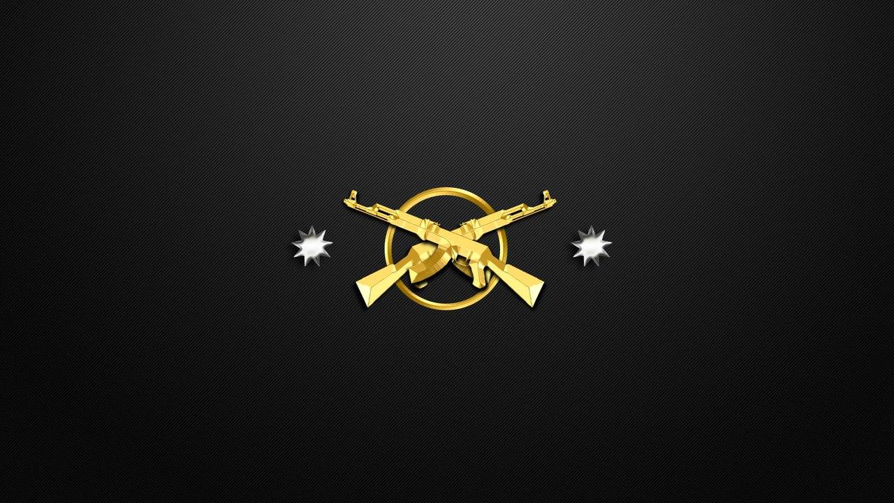 CS GO - Уже два калаша!Скоро буду звезданутым! #2