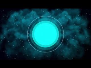 RTG #1 • Belarus • Vanic ft. Machineheart - Circles