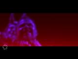Дмитрий Гулев & Ra Man ft. Andi Vax - Новое рождение