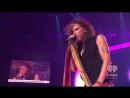 Aerosmith - Cryin (Live.720)