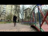 Т/С Лорд Пёс - полицейский 12 серия 2013г
