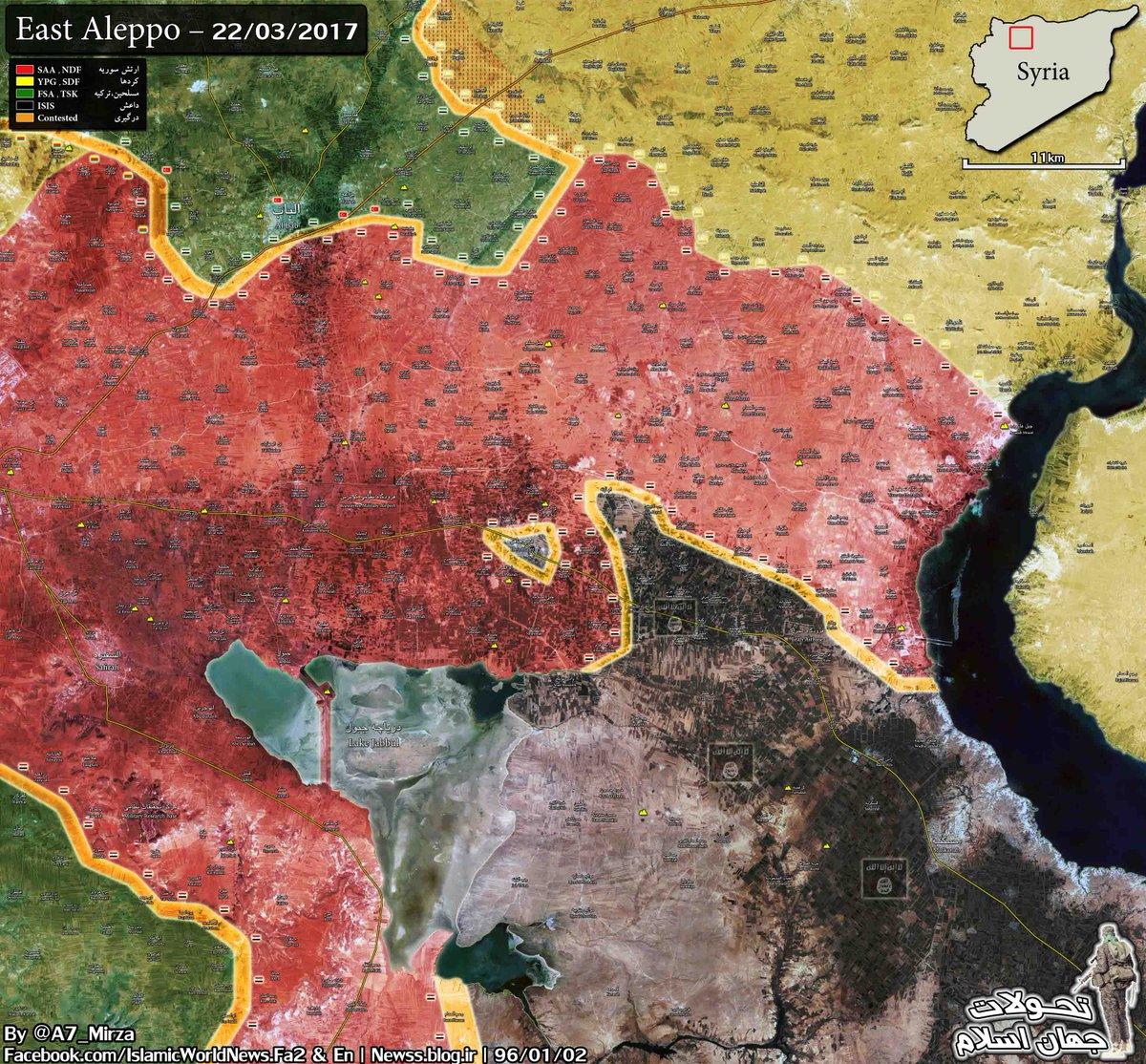[BIZTPOL] Szíria és Irak - 5. - Page 4 LOAsnq7e9eI