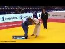 Judo Vine Ebinuma.480