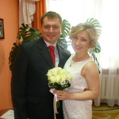 Дмитрий Бага
