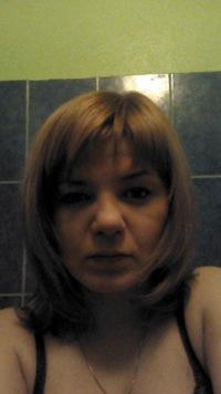Светлана Сарана