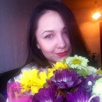 Ованова Екатерина (Кикеева)