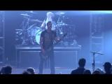 Skillet  Savior (Live)