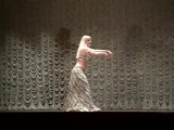 Guba Evgeniya - Randa @ Tales Shaherezady - 4 & Grand Prix Kharkiv10.10712