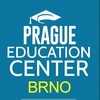Prague Education Center - филиал в г. Брно