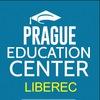 Prague Education Center - филиал в г. Либерец