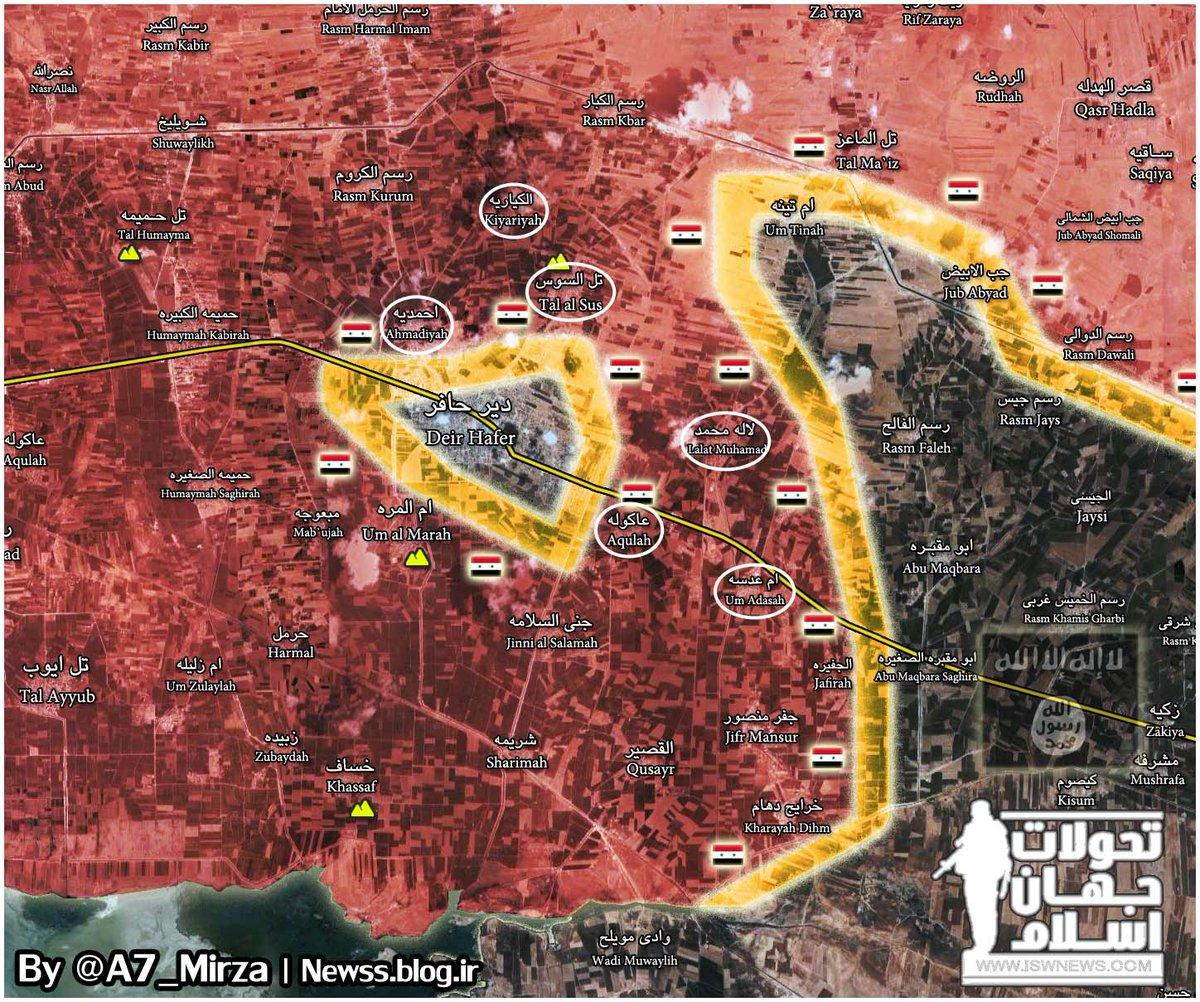 [BIZTPOL] Szíria és Irak - 5. - Page 4 7k0zSb8imuI