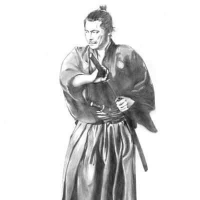 Станислав Бутский