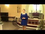 V.Vavilov, Ave Maria (missattr. Caccini)