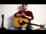 Захар Май -  Главная проблема музыки в России