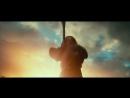 Трейлер №3. Хоббит Нежданное путешествие 2012 The Hobbit An Unexpected Journey