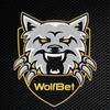 Live от WolfBet | Вклады на раскрутку