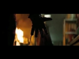 Original vs. Remake- A Nightmare on Elm Street
