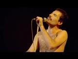 Queen  Love of my life Live in Rock Montreal 1981