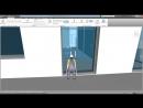 Краткий обзор возможностей Autodesk Navisworks Manage часть 1