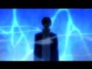 Трейлер аниме: Код крушитель