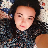 Анна Замалеева