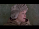 """""""Автостоп"""" 1990 года"""