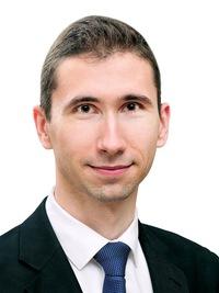 Сергей Сушинский
