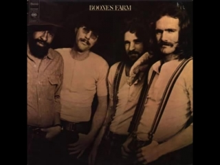 Boones Farm - So Much Wrong (70s Heavy Rock)@1972